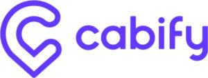 Como funciona o Cabify