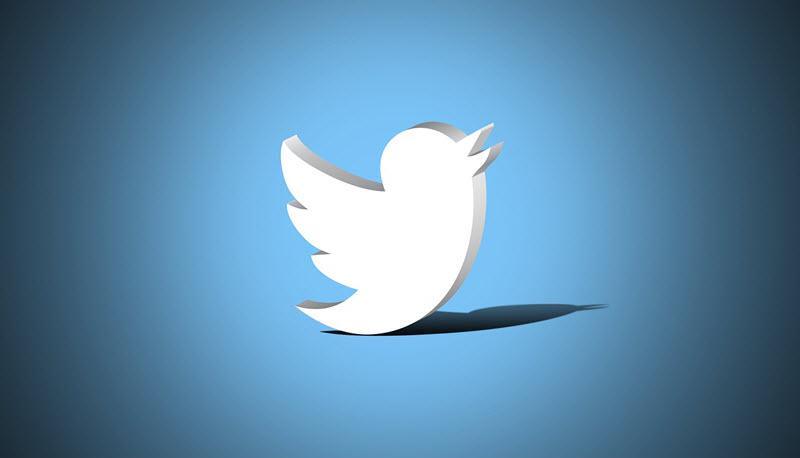 Como criar uma conta no Twitter