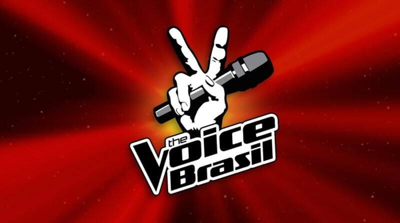 Como se inscrever no The Voice Brasil 2018
