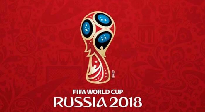 Assistir os jogos da Copa ao vivo e online