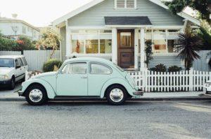 Como financiar um carro