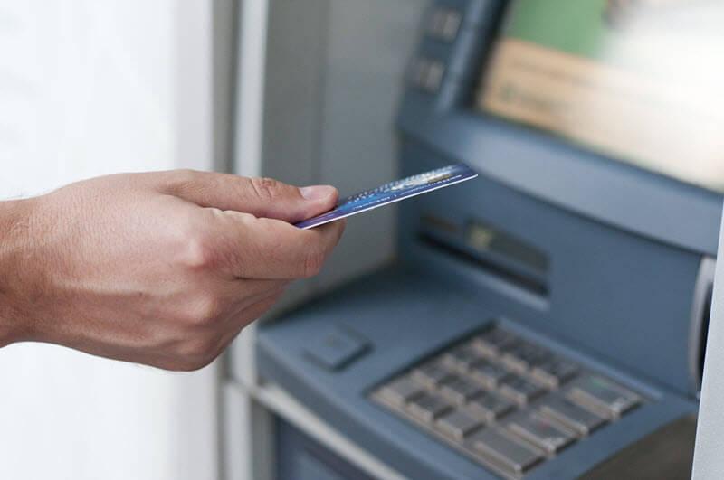 Melhor banco para abrir conta poupança