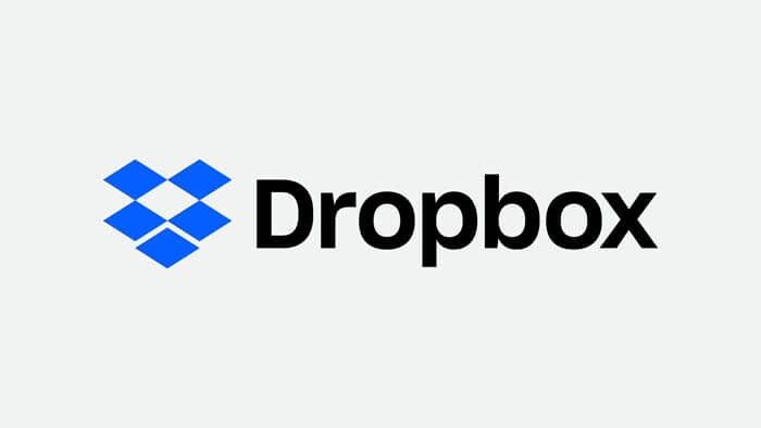 Como usar o Dropbox