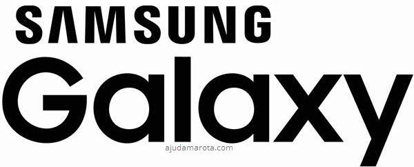 Como formatar um celular Samsung Galaxy