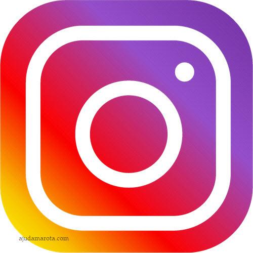 Dicas do app Instagram