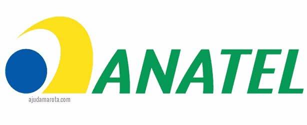 Qual o telefone da Anatel para reclamações