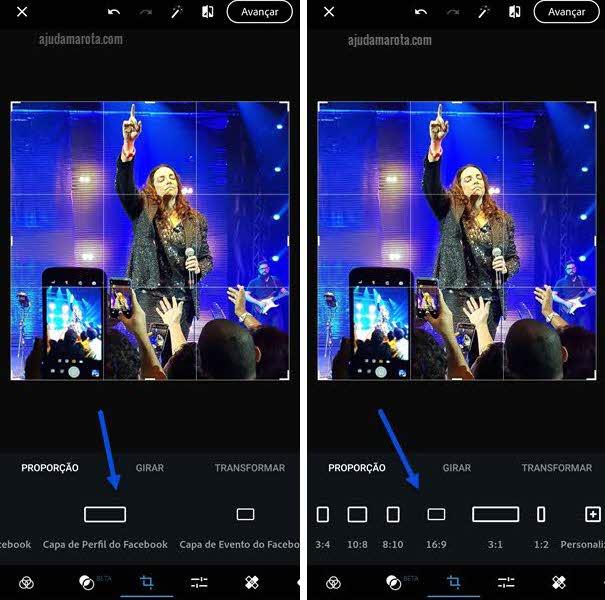 aplicativos para reduzir imagens no Android